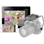 Alpha a7S II Mirrorless Digital Camera