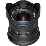 COOLPIX B500 Digital Camera