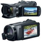 Alpha a6300 Mirrorless Digital Camera