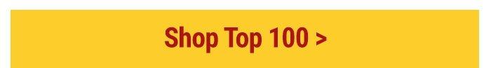 Shop Top 50 >