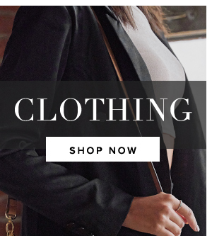 CLOTHING NOW