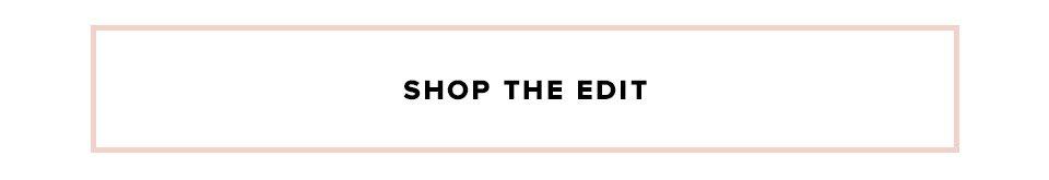 The #REVOLVEcollections Shop. Shop the Edit.