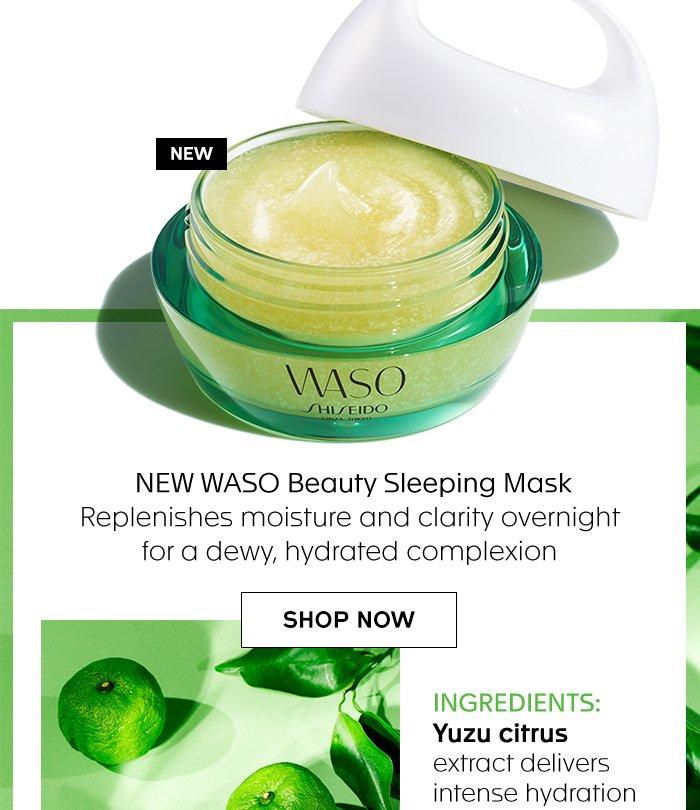 beautysleepingmask