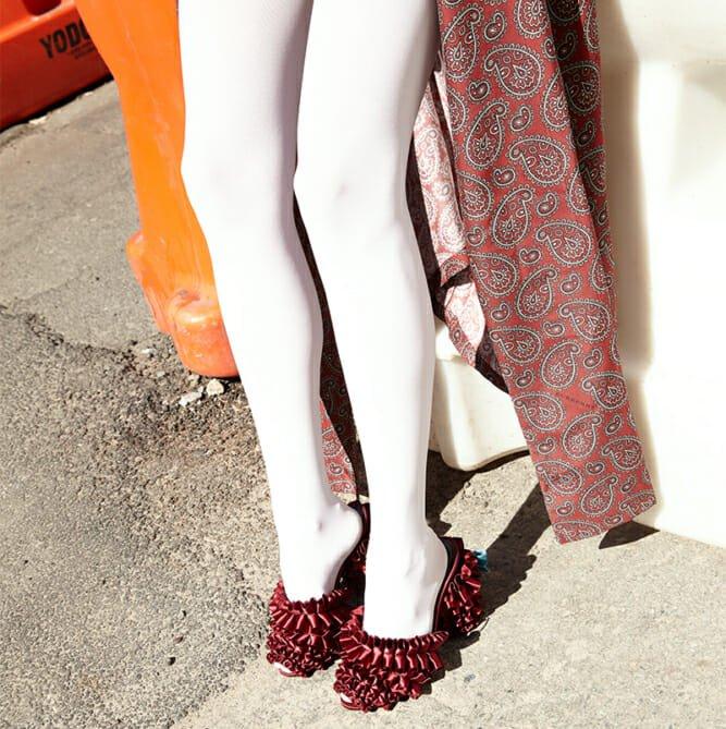 Leandra_Medine_Man_Repeller-white-tights_03.09.17_Image_13-667x1000-copy.jpg