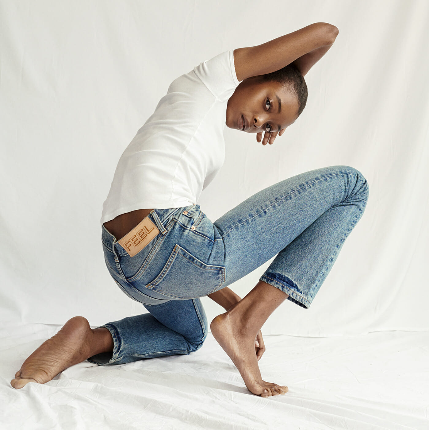 Feel-Jeans-and-Small-Brands-Stevie-Dance-for-FEEL-jeans-Man-Repeller-January-2019-2-of-2-copy-2.jpg