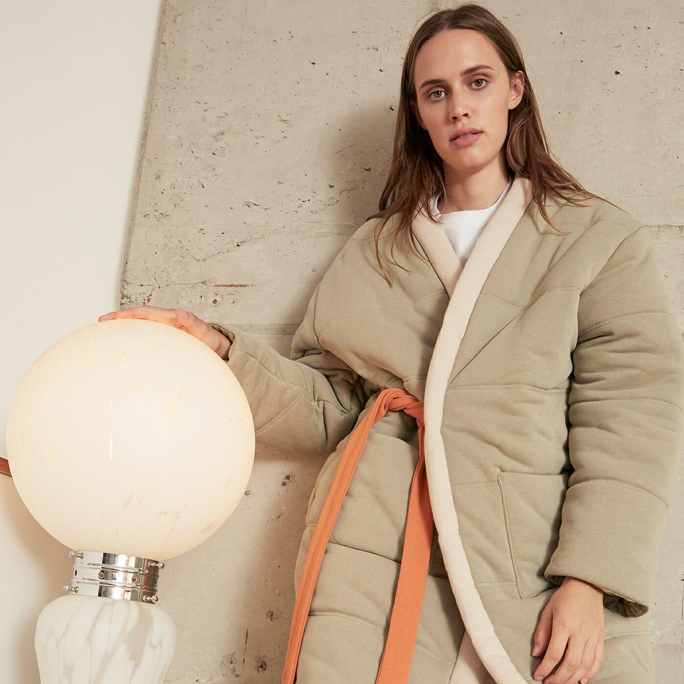 Duvet-coats-Offhours-Man-Repeller-January-2019-1-of-1-copy-2.jpg