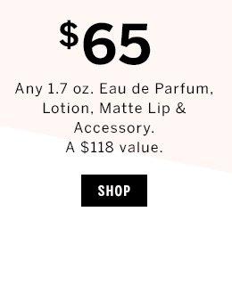 $65 Shop