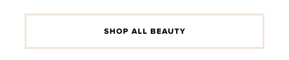 Shop all beauty.