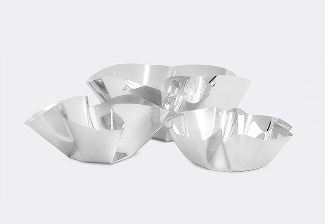 'Cartoccio' bowl