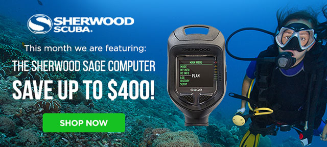 Save Up To $400!