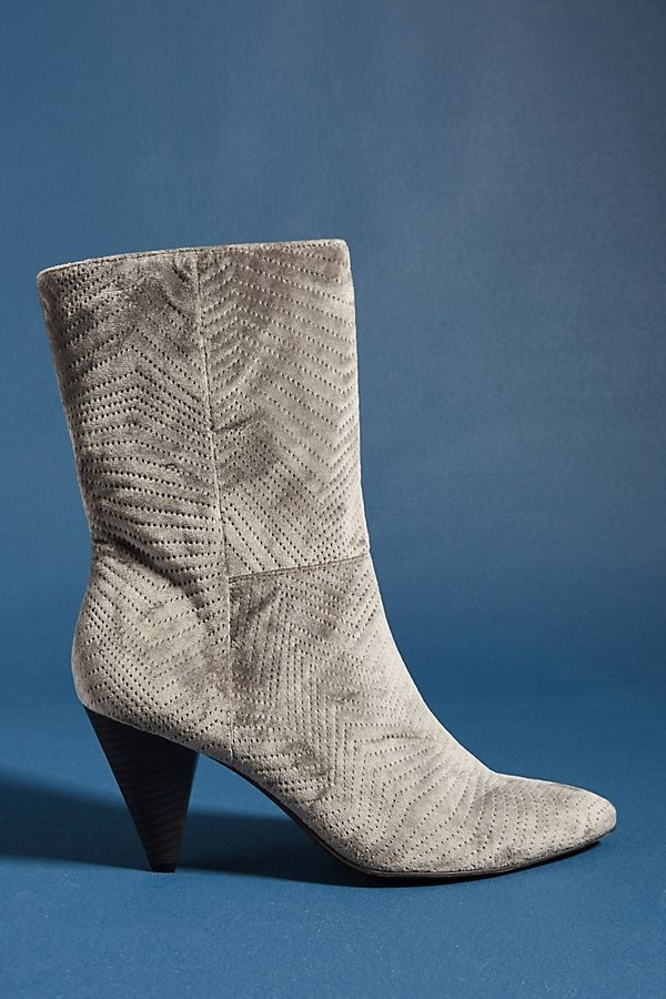 Farylrobin Constance Boots