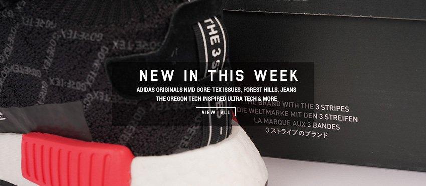 68cd1d3a54cb Dandy Fellow  adidas Originals NMD