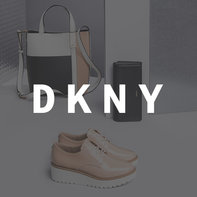 DKNY - Shoes & Accessories