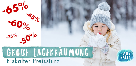 92ef38e166755b Hans-Natur.De  💰 Jetzt bis -65% Rabatt auf Bio-Kinderbekleidung ...