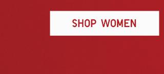 STARTING AT $14.90 - SHOP WOMEN