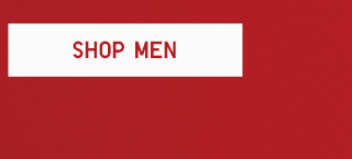 STARTING AT $14.90 - SHOP MEN