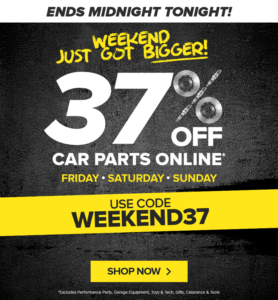 Euro Car Parts: SAVE on Quality Thermal Wear from CAT, JCB