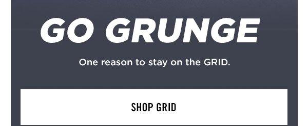 Shop GRID