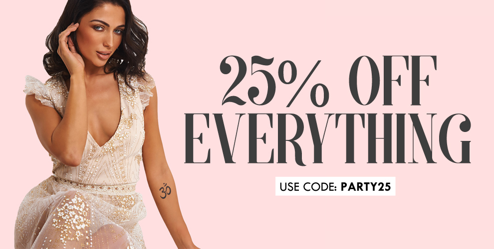 b10ab3b8ff The Fashion Bible  ☆FANCY SOME NEW☆ - HERE S 25% OFF EVERYTHING ...