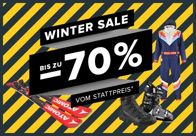 30c6a37e4ea724 hervis.at  Winter Sale bis zu -70%!