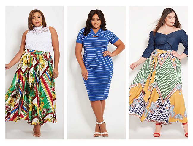 More styles to love - Shop Now