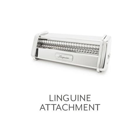 Linguine Attachment