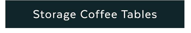 Storage Coffee Tables