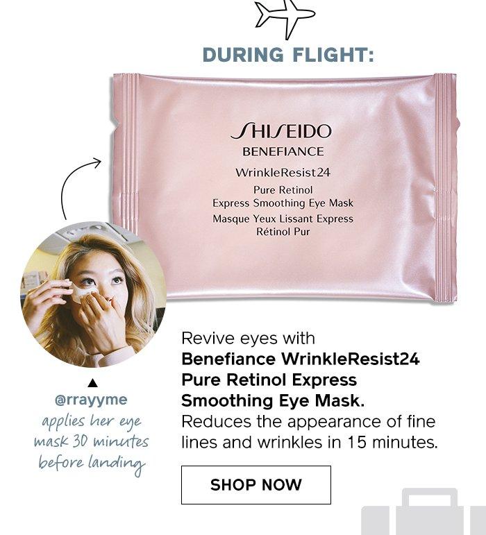 wrinkleresist24eyemask
