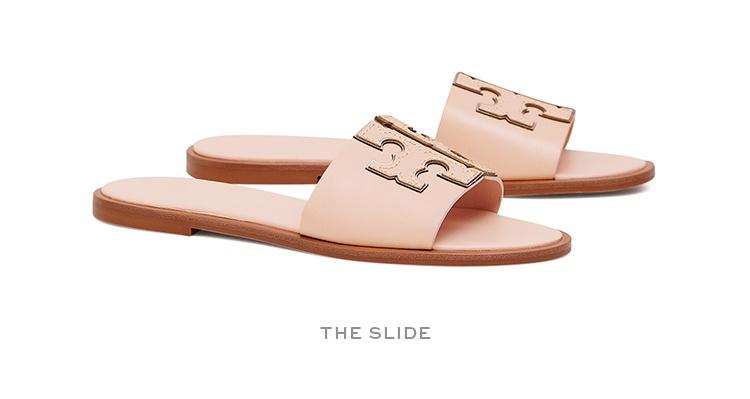 Shop the slide