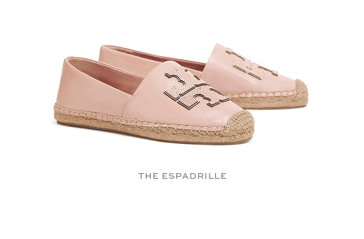 Shop Espadrilles