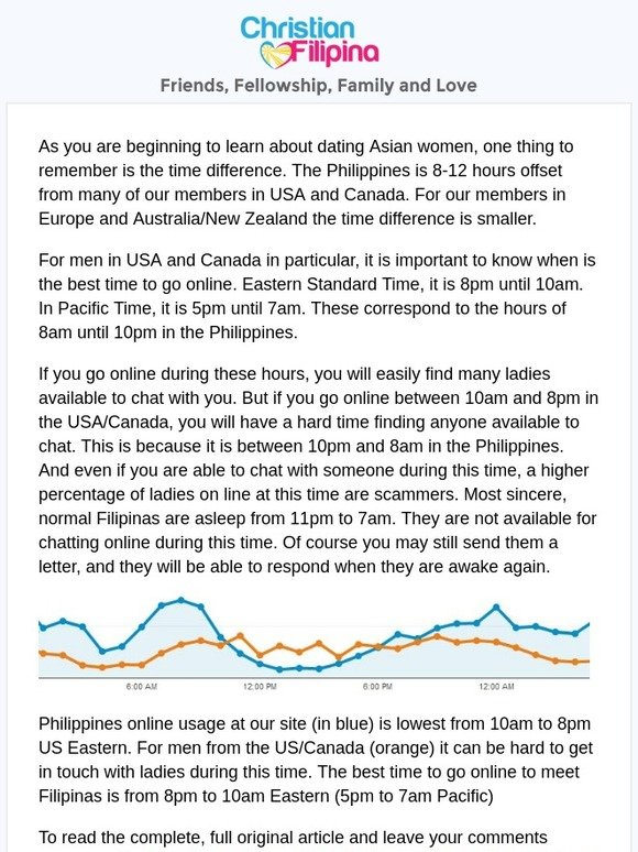Južnokorejska aplikacija za upoznavanje