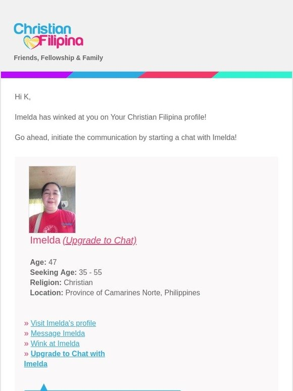 c@2x Christian Filipina Interview With CEO Peter Christopher