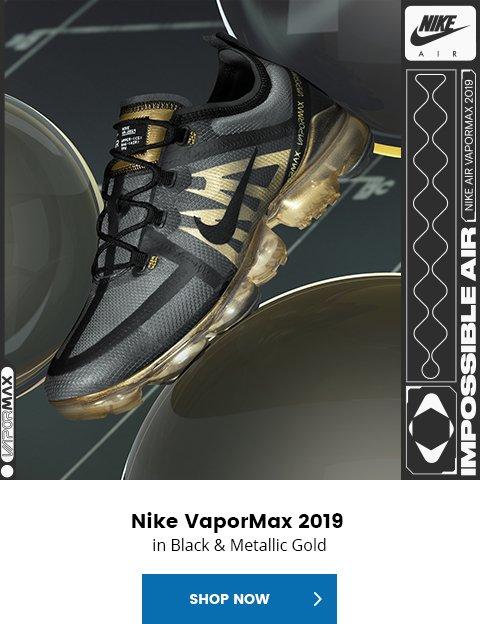 nike vapormax footlocker australia buy