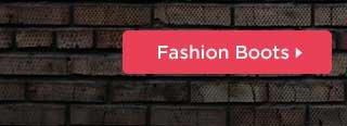 Shop Fashion Boots