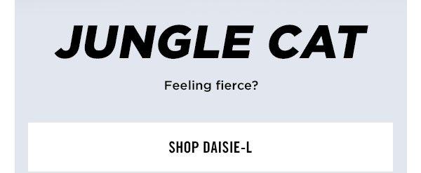 Shop DAISIE L