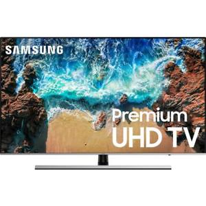 Click here for more details on Samsung UN65NU8000 2018 65''...