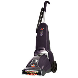 Click here for more details on BISSELL PowerLifter PowerBrush...