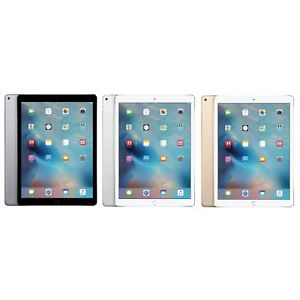 Click here for more details on Apple iPad Pro 12.9'' Retina...