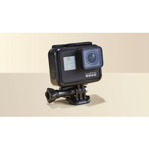 Click here for more details on GoPro HERO7 Black HD...