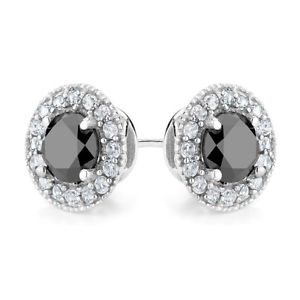Click here for more details on Black Diamond and White Topaz...