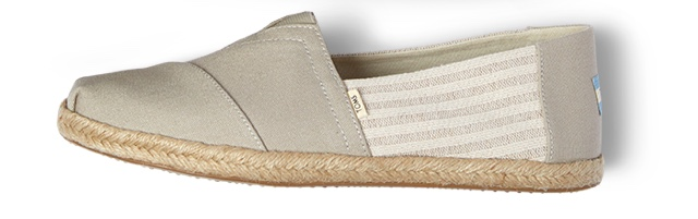 Oxford Tan University Men's Classics