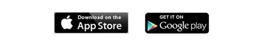 Get It On The App