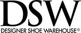 DSW DESIGNER SHOE WAREHOUSE®