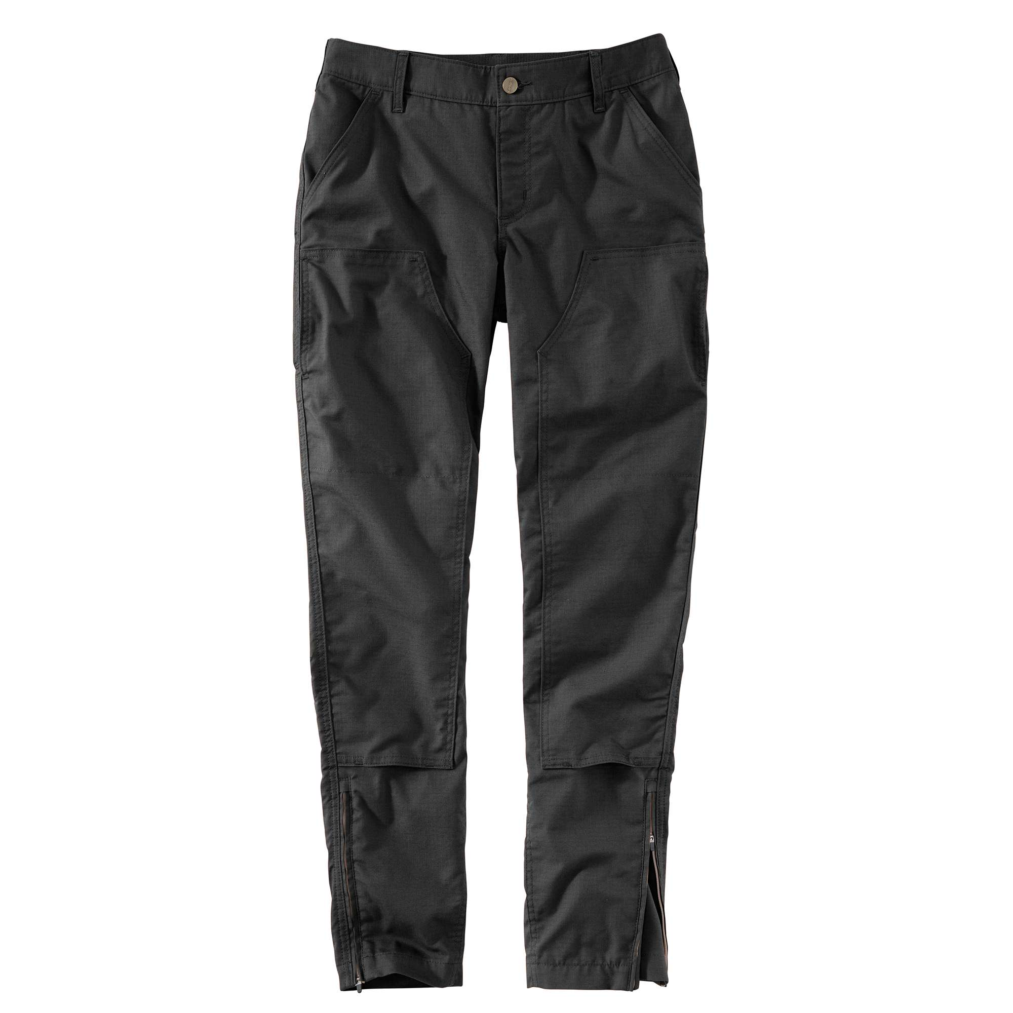 WOMEN'S ORIGINAL-FIT SMITHVILLE PANT
