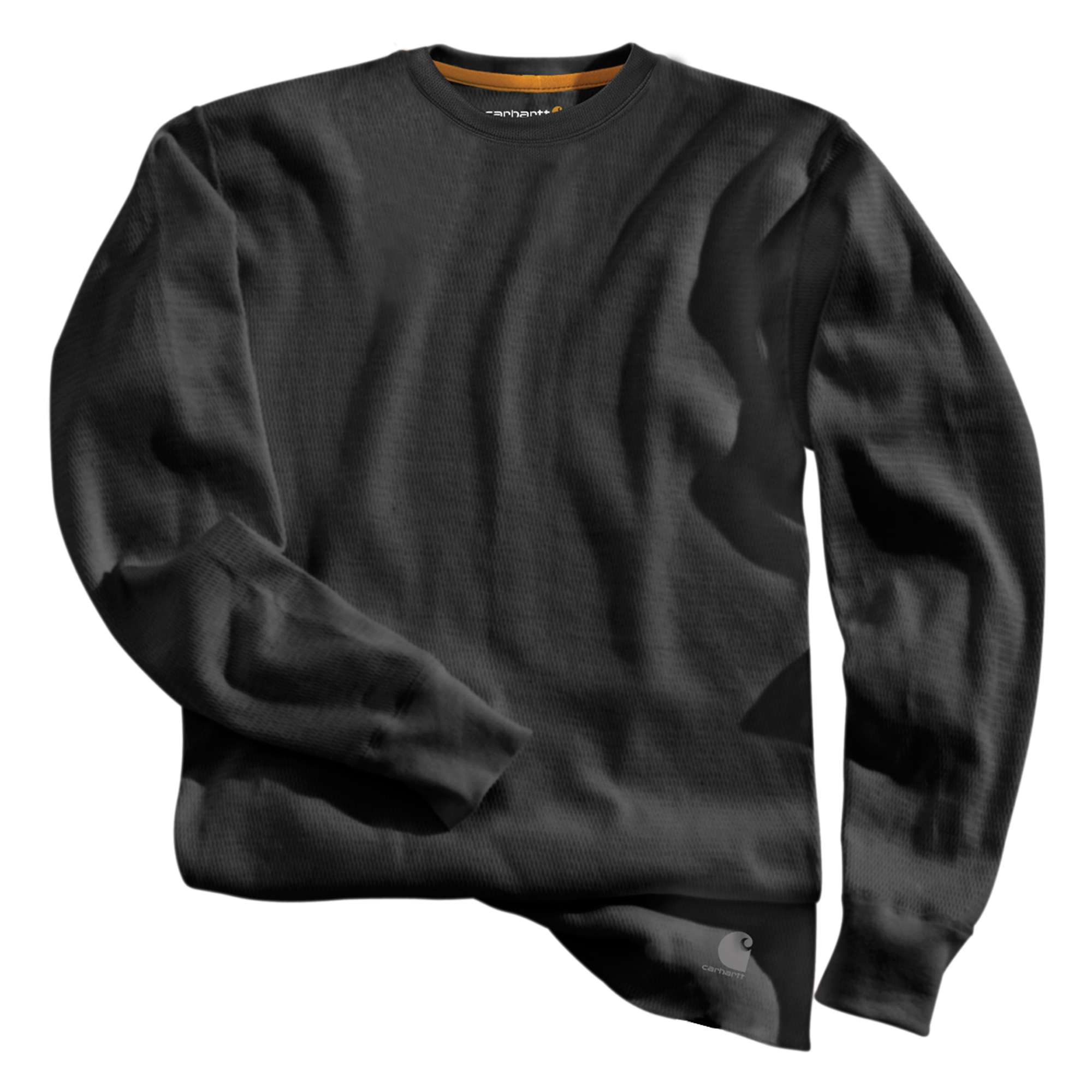MEN'S BASE FORCE EXTREMES® SUPER-COLD WEATHER CREWNECK