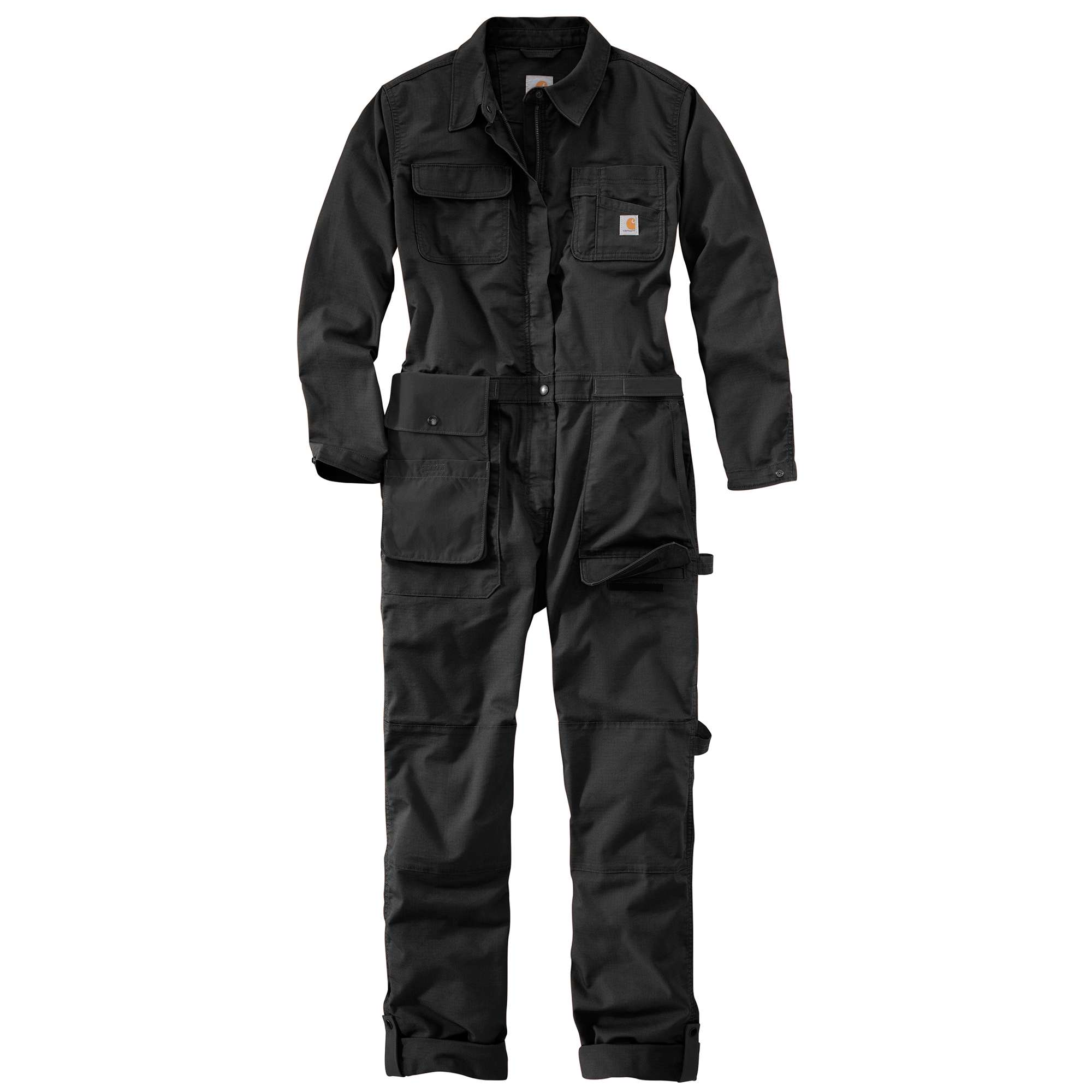 WOMEN'S SMITHVILLE COVERALL