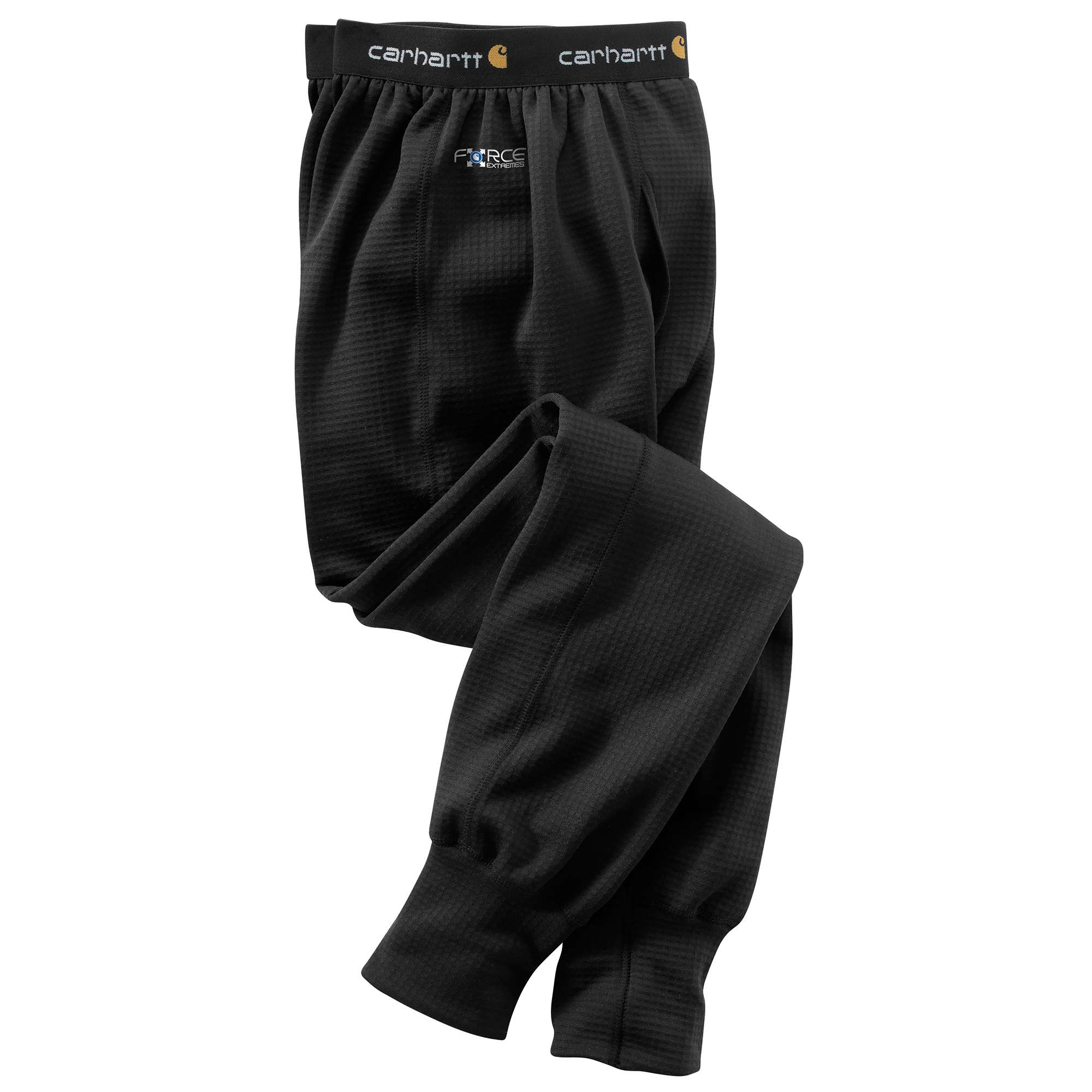 MEN'S BASE FORCE EXTREMES® SUPER-COLD WEATHER BOTTOM