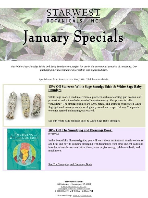 the smudging and blessings book inspirational rituals to cleanse and heal