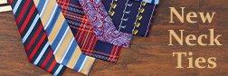 neckties 209