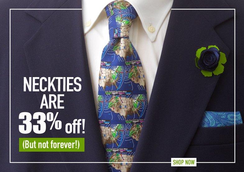 2019 neckties 3